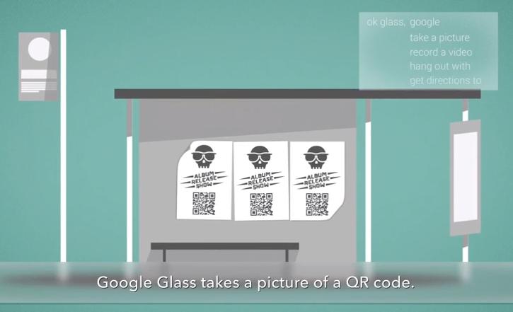 google-glass_qr-code