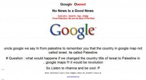 google_ps-hacked