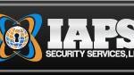 iaps-vpn_logo