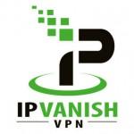 IPVanish VPN - Test et avis