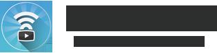 ironsocket-logo