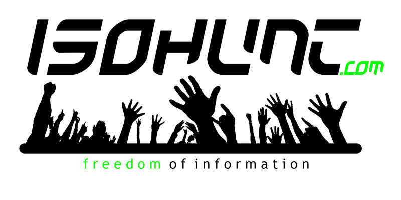 isoHunt-freedom-search