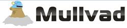 mullvad-vpn_logo