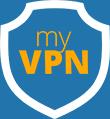 myvpn-logo