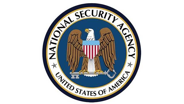 national-security-agency_logo
