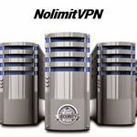 nolimit vpn