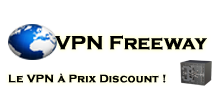 vpn freeway