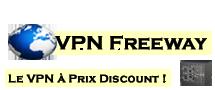 vpn-freeway