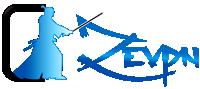zevpn-logo