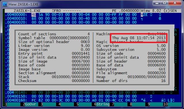 Descargar Messenger 7.5 Gratis Para Window Xp
