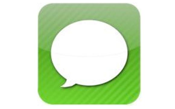 imessage-logo