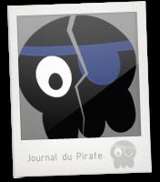 jdp_fin