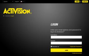 s_activision_com