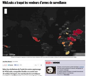 wikileaks_spyfiles-3