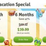 Hidemyass-VPN-Summer-Vacation-Special