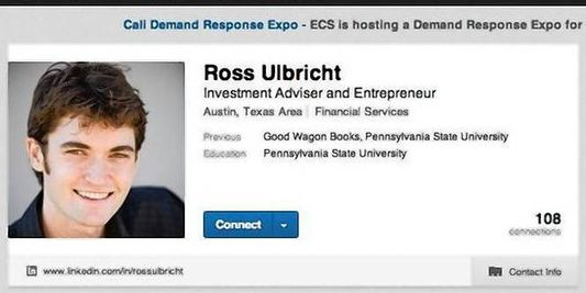 ross-william-ulbricht