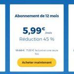 tarifs-euros