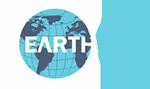 earthvpn-logo