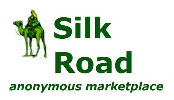 silk-road-logo