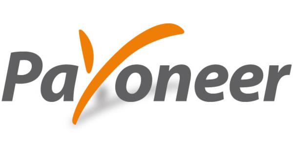 Payoneer La Carte Bancaire Prepayee Mastercard Offshore Undernews