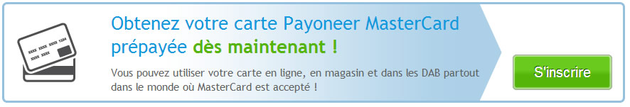 payoneer-inscription
