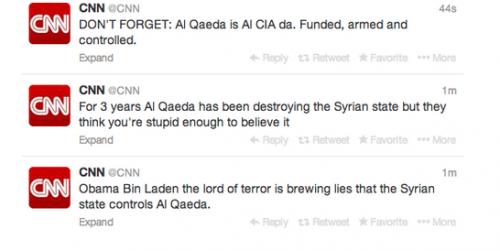 syrian-electronic-army-hack-cnn