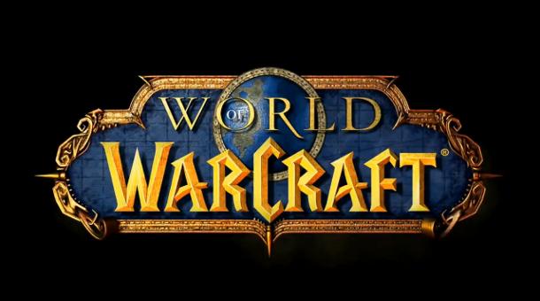 world-of-warcraft_logo