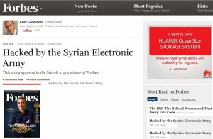 Forbes-Hacked-Syrian-Electronic-Army