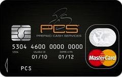 Carte De Paiement Black.Comparatif Meilleures Cartes Bancaires Prepayees Undernews