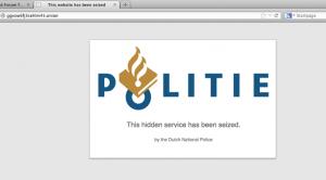 Utopia-drug-dark-web-tor-seized-by-Dutch-Police