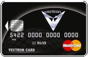 Vectron_MasterCard