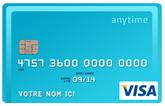 anytime-visa