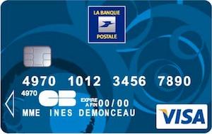 banque-postale-prepayee