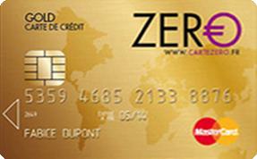 Carte Bancaire Prepayee Especes.Comparatif Meilleures Cartes Bancaires Prepayees Undernews