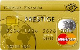 corpedia-prestige