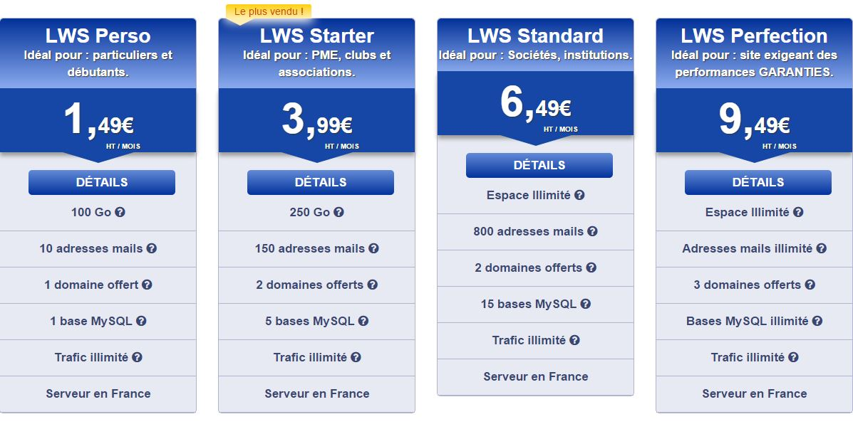 lws-table-comparatif
