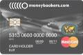 moneybookers-skrill