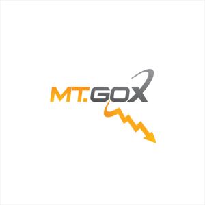 mtgox-down
