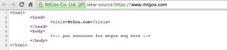 mtgox_src