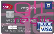 Comparatif meilleures cartes bancaires prépayées | UnderNews