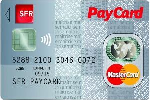 sfrpaycard