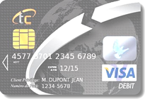 transcash-visa-max