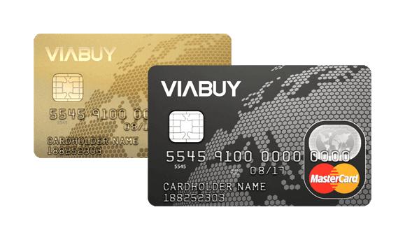 carte bancaire prépayée visa Comparatif meilleures cartes bancaires prépayées | UnderNews