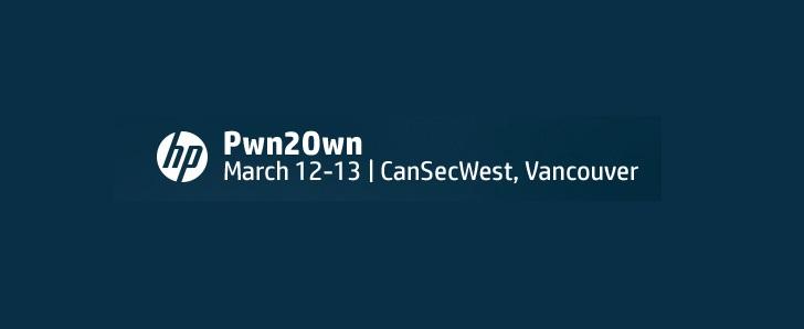 Pwn2Own-2014-2