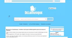 delamusique_net