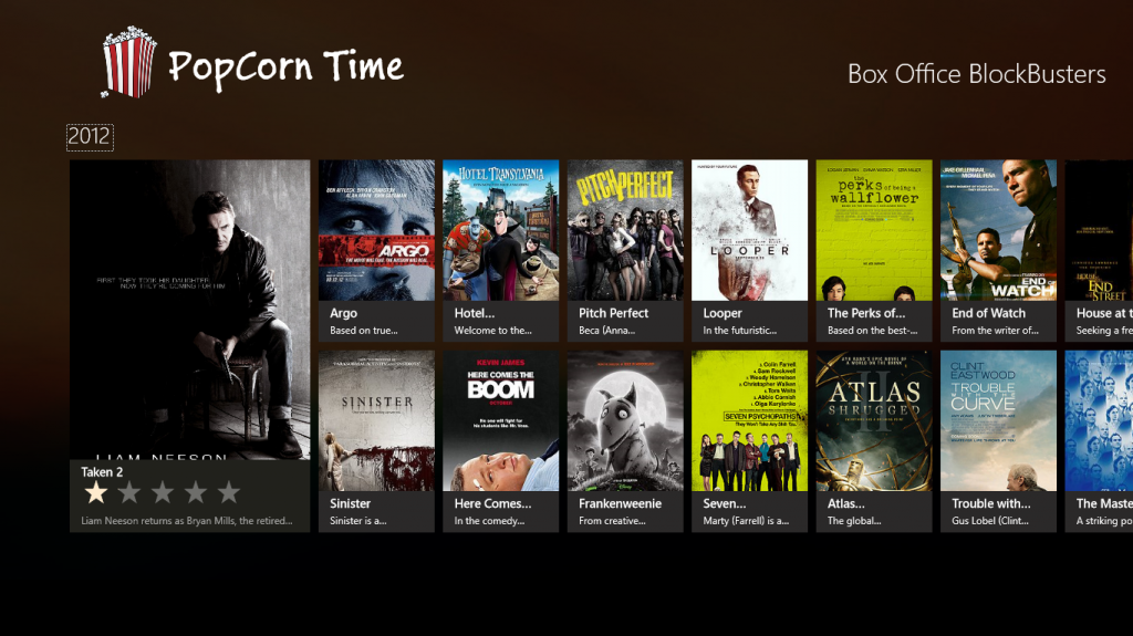 popcorn-time_box-office