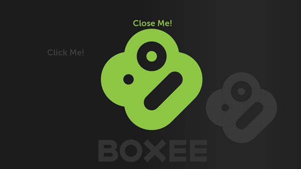 Boxee-tv