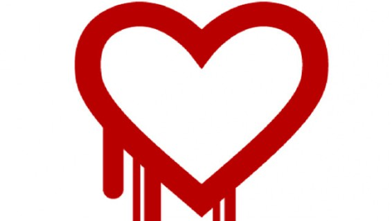 Heartbleed-OpenSSL