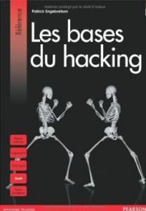 comment devenir hacker informatique