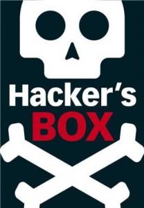 coffret_boite_outils_hacker